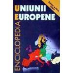 Enciclopedia Uniunii Europene. Editia a III-a