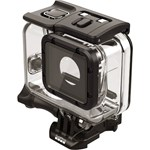 Husa Waterproof GoPro Hero 5/6/7 Black Edition