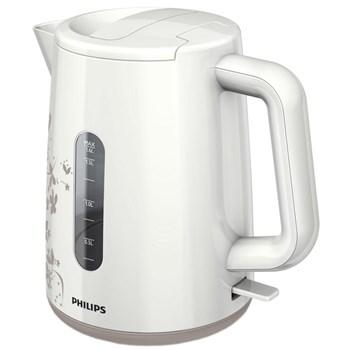 Fierbator Philips HD930090 2400 W 1.6 l Negru hd9300/90
