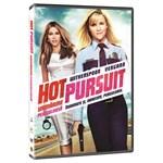 Hot Pursuit Blu-ray