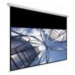 Ecran de proiectie Avtek Business Pro 200 1evs59