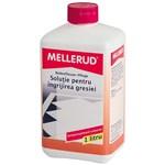 Mellerud Solutie pt. ingrijirea gresiei 1L 0042