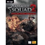 Joc PC Assault Squad 2: Men Of War Origins
