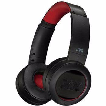 Casti over ear , XX, Bluetooth