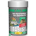 Hrana pentru pesti JBL Tabis, 100 ml