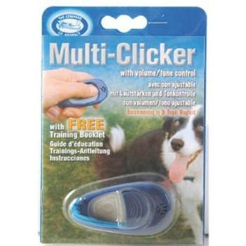 Multi Clicker