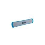 Boxa Portabila Stereo cu Interfata Wireless Bluetooth, MP3, Model B13, Albastra