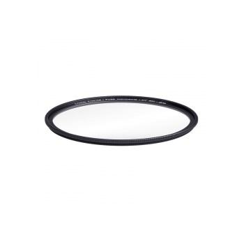 Cokin Pure Harmonie UV Super Slim 55mm - filtru UV