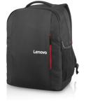 "Rucsac laptop Lenovo Everyday B515, 15.6"", Negru"