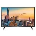 TV LG 43LJ500V, Negru, Full HD, 109 cm