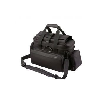 Sony LCS-VCD - Geanta de transport pentru seria de camere video Sony NEX-VG