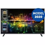 Televizor LED 100 cm Nei 40NE6700 4K Ultra HD Smart TV 40NE6700