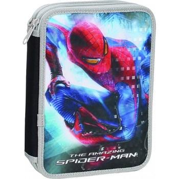 Penar Echipat Spiderman Silver BTS32021