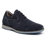Pantofi GEOX - U Blainey C U026QC 00022 C4002 Navy