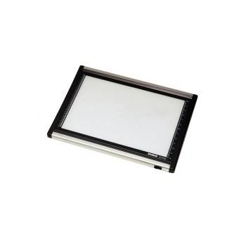 Kaiser #2418 Slimlite Lightbox - panou luminos  55x40cm