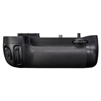 Nikon MB-D15 battery grip pentru Nikon D7100 , D7200