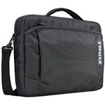 Thule Geanta notebook 15 inch Subterra MacBook Attaché Black