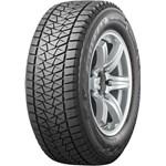Anvelopa iarna Bridgestone Blizzak dm-v2 275/40R20 106T XL MS