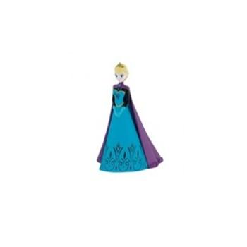 Walt Disney Frozen: Königin Elsa