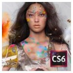 Adobe CS6 Design and Web Premium, English, Multiple Platforms, 1 utilizator - licenta electronica (65177527AD01A00)