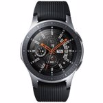 Smart Watch Samsung Galaxy Watch , Silver