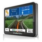 Navon Sistem de navigatie N675 Plus BT iGO Primo Harta Europa Full