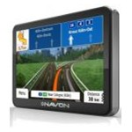 "Sistem de navigatie Navon N675 Plus, TFT LCD Capacitive touchscreen 5"", Procesor 800Mhz, 128MB RAM, 4GB Flash, Bluetooth, Full Europa"