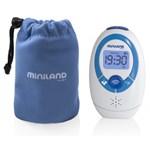 Termometrul cu Infrarosu Miniland Thermoadvanced Plus