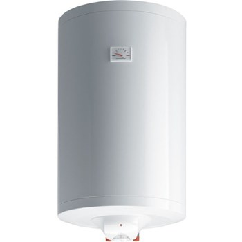 Boiler electric Gorenje TGR 100, 100 l