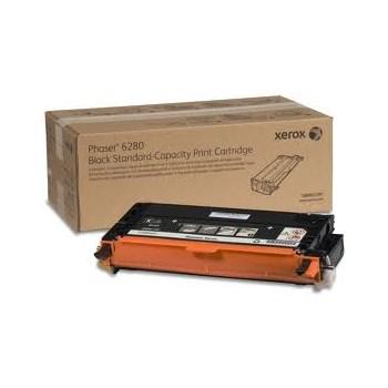 Toner laser Xerox 106R01391 Negru, 2.2K, Phaser 6280DN