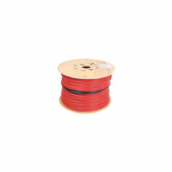 Cablu sisteme antiincendiu JYSTY 2x2x0.8 tambur 500M