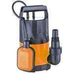 Pompa submersibila Ruris Aqua 8 400W 7mch fspxx8c