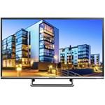 Televizor LED Smart Panasonic, 80 cm, TX-32DS500E, HD