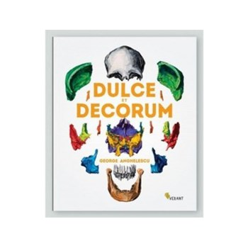 Dulce et Decorum