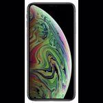 "Telefon Mobil Apple iPhone XS, OLED Super Retina HD 5.8"", 64GB Flash, Dual 12MP, Wi-Fi, 4G, Dual SIM, iOS (Space Gray)"