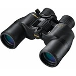Binoclu Nikon Aculon A211 8-18x42 BAA817SA