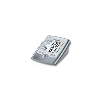 Tensiometru electronic de brat cu sistem WHO Beurer BM35 bm35