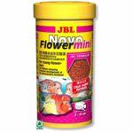 Hrana ciclide granule JBL NovoFlower mini 250 ml