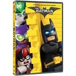 Lego Batman - Filmul / Lego Batman Movie