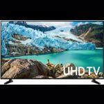 Televizor LED 190 cm Samsung 75RU7092 4K UltraHD Smart TV UE75RU7092