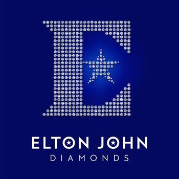 Diamonds - Vinyl