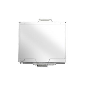 Nikon BM-14 - protectie LCD pentru Nikon D600