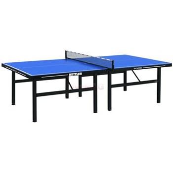 Masa de tenis interior SPIN INDOOR 11 7140-650