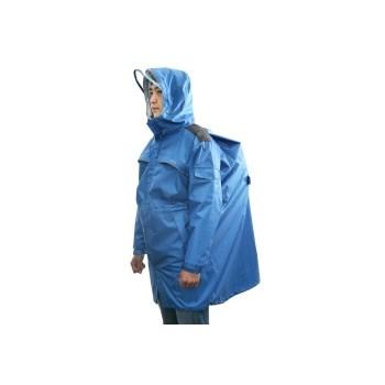 Matin M-6404 Pelerina ploaie - marimea M