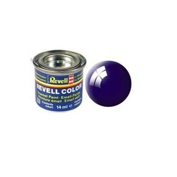 Vopsea Albastru Inchis 14 ml