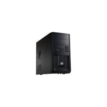 Carcasa Cooler Master Elite 343 rc-343-kkn1