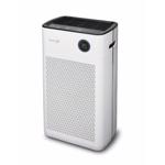 Purificator de aer Clean Air Optima CA-510 Pro dublu filtru TRUE HEPA cu nanoargint DUO ionizator indicator PM2.5
