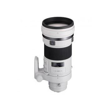 Obiectiv Sony SAL-300F28G 12306728