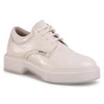 Oxford BRONX - 66321-LG Off White 05