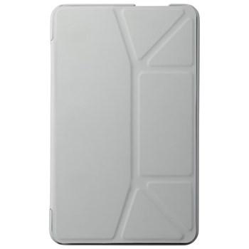 "Husa Asus MeMo Pad HD TransCover 90XB00GP-BSL0I0 pentru tableta 7"", Gri"